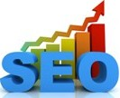 Search Engine Optimization (SEO) Online Software
